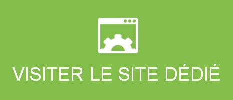 visiter le site