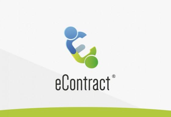 econtact