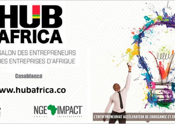 hubafrica
