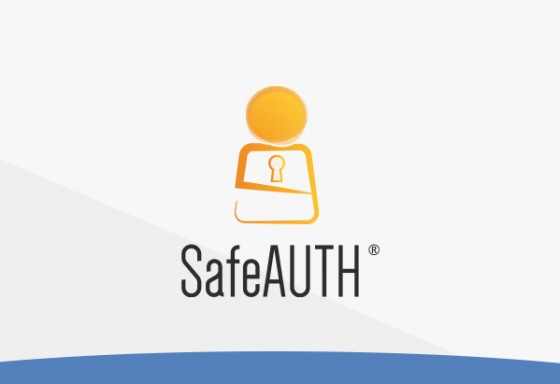 safeauth