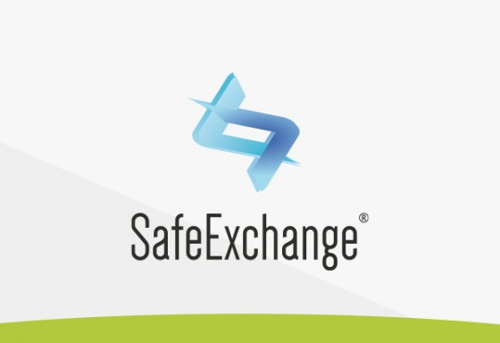 safeexchange