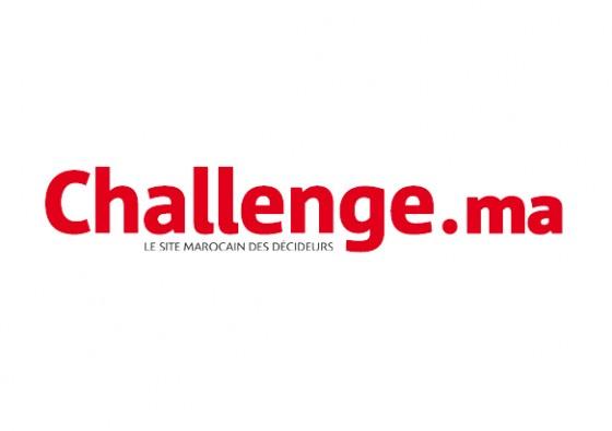 challengema