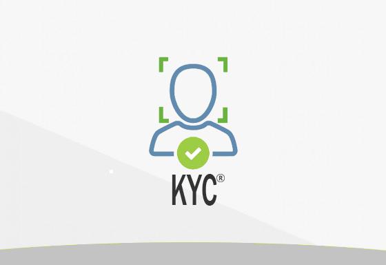KYC_logo