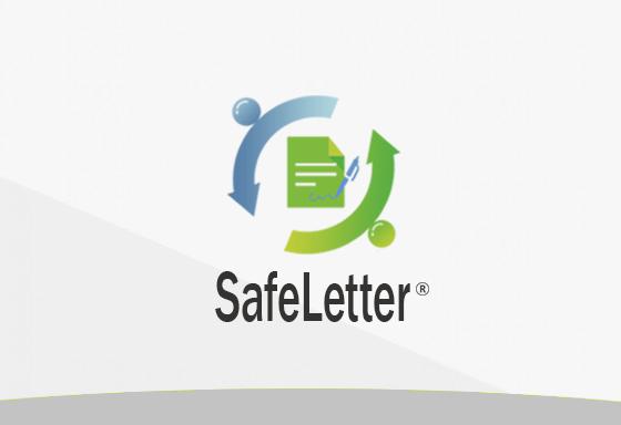 SafeLetter_logo